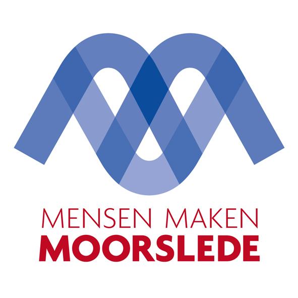Afbeeldingsresultaat voor logo Moorslede